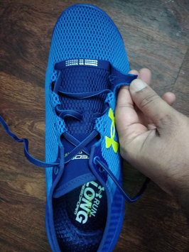 Photo of Under Armour uploaded by member-1019f