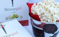 Skinnygirl™ Popcorn Mini Bags  Lime & Salt uploaded by Jamie S.