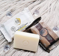 THE BODY SHOP® Coconut Soap uploaded by Marissa K.