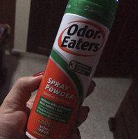 Odor-Eaters Foot & Sneaker Spray Powder 4oz uploaded by Julia V.
