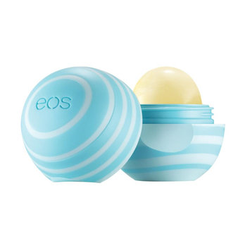 eos® Organic Smooth Sphere Lip Balm uploaded by Sum W.