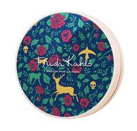 MISSHA x Frido KahloThe Original Tension Pact uploaded by Julie K.