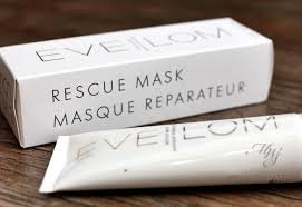 Photo of Eve Lom Rescue Mask-1.7 oz. uploaded by Dounia B.
