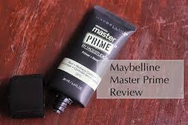 Maybelline Facestudio® Master Prime® uploaded by Hadjer13000 T.