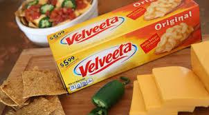 Photo of Velveeta Original uploaded by niisha ♡.