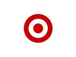 Target  uploaded by Mary T.