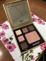 tarte Double Duty Beauty Day/Night Eye & Cheek Palette uploaded by Joanna W.