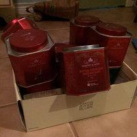 Harney & Sons Fine Teas Black Tea uploaded by Riley W.