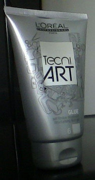 Photo of L'Oréal Professionnel Tecni.Art A Head Glue Structurising Fibre Gel uploaded by Carolina C.