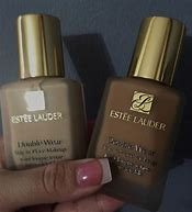 Estée Lauder Double Wear Stay-In-Place Makeup uploaded by Rainey L.
