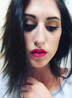 ColourPop Ultra Satin Lips uploaded by Natalie B.