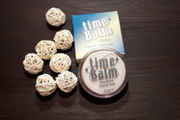 timeBalm® Foundation uploaded by Kateryna P.