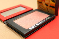 TheBalm Blush uploaded by Kateryna P.