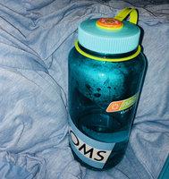 Nalgene® Wide Mouth Water Bottles uploaded by Kloey O.