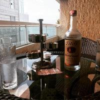 Tito's Handmade Vodka uploaded by Hilary J.