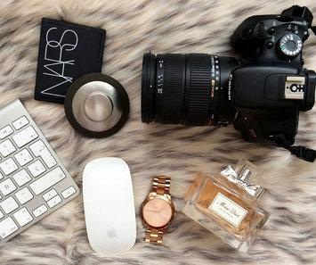 Miss Dior Eau de Parfum uploaded by Montserrat G.