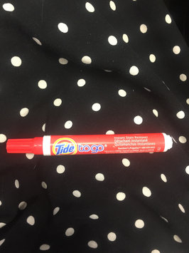 Photo of Tide to Go Instant Stain Remover uploaded by Alexandrea G.