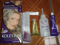 Wella Koleston Perfect Permanent Creme Haircolor 1:1 8/43 Lightest Blonde/Red G uploaded by hashley a.