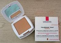 La Roche-Posay Toleriane Teint Mineral Compact-Powder SPF 25 uploaded by Lamia B.