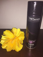 TRESemmé Mega Firm Control Tres Two Spray uploaded by Pamela P.