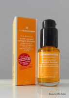 Ole Henriksen Truth Serum uploaded by Emmanuel G.