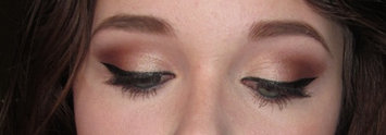 Photo of e.l.f. Expert Liquid Liner uploaded by S |.