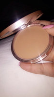 Urban Decay Beached Bronzer uploaded by Nina K.