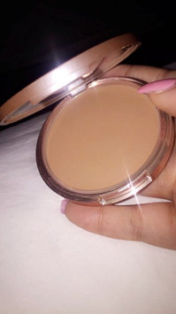 Photo of Urban Decay Beached Bronzer uploaded by Nina K.