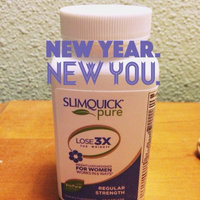 Slimquick Pure Regular Strength Pack of 2 uploaded by Wendy H.