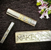 Urban Decay Naked Skin Shapeshifter uploaded by Alef J.