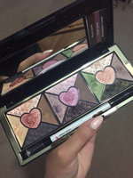 Too Faced Love Palette uploaded by Mai N.
