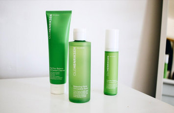 Ole Henriksen Balancing Force™ Oil Control Toner uploaded by Lizbeth H.