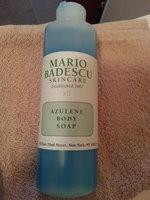 Mario Badescu Azulene Body Soap uploaded by Kimberly M.