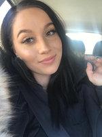 Huda Beauty Classic False Lashes Scarlett 8 uploaded by Cristina A.