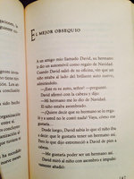 La Culpa Es De La Vaca: Anecdotas, Parabolas, Fabulas y Reflexiones sobre el Liderazgo (Spanish Edition) uploaded by Yadira G.