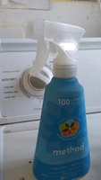 Method Fresh Air Dryer Activated Fabric Softener uploaded by Ursula B.