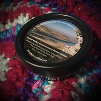 LUSH Charity Pot uploaded by Olivia M.