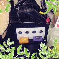 Nintendo GameCube System - (GameStop Refurbished) uploaded by Ava G.