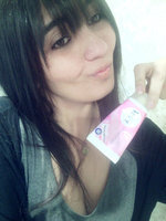 Veet Hair Removal Cream, Dry Skin - 25 g uploaded by Gabriela A.