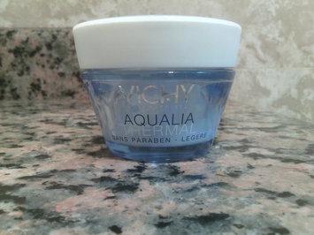Photo of Vichy Laboratoires Aqualia Thermal Rich Cream uploaded by Gabriela A.