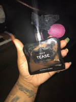 Victoria's Secret Noir Tease Eau De Parfum uploaded by Shenika H.