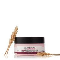 THE BODY SHOP® Vitamin E Intense Moisture Cream uploaded by Jenny L.