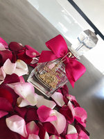 Juicy Couture - Viva La Juicy Eau De Parfum Spray - 1.7 oz uploaded by Roosa M.