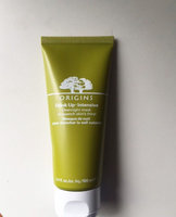 ORİGİNS DRINK UP™ INTENSIVE OVERNIGHT MASK TO QUENCH SKIN'S THIRST uploaded by Ксюша С.