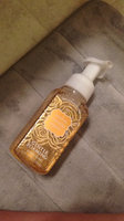 Bath & Body Works Gentle Foaming Hand Soap Warm Vanilla Sugar uploaded by Jordan B.