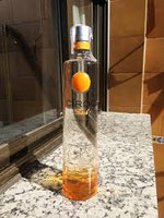 CÎROC™ Peach Vodka uploaded by Anju S.