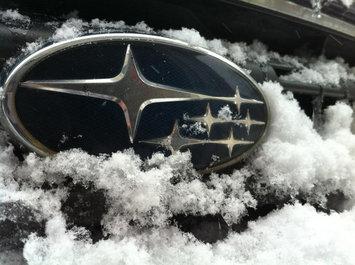 Photo of Subaru uploaded by Sarah S.