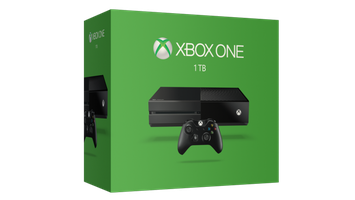 Microsoft Corp. Microsoft Xbox One Gaming Console uploaded by Jéssica S.