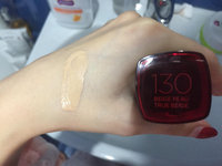 L'Oréal Paris Infallible Stay Fresh Foundation uploaded by Alina M.