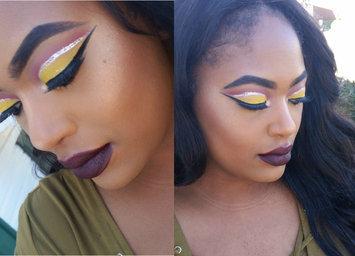 NYX Cosmetics Jumbo Eye Pencil uploaded by Breanna B.